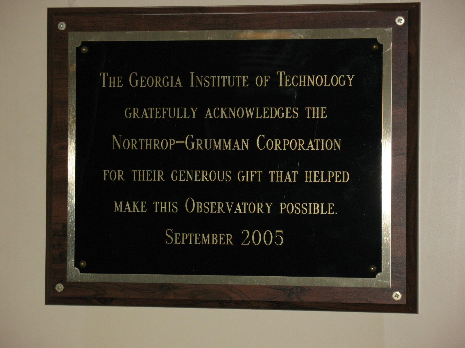 appreciation plaque wording